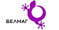 логотип БелМаг