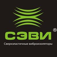 логотип СЭВИ