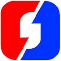 логотип Иран