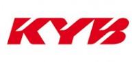 логотип KYB