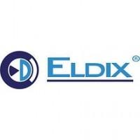 логотип ELDIX