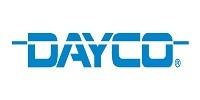 логотип DAYCO