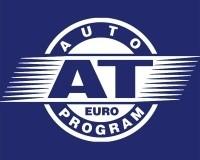 логотип AT