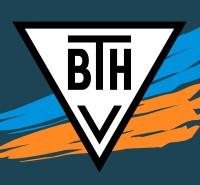 логотип ВТН